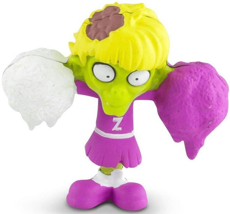 Mini-Zombiezz---Serie-1---Cindy-Innards