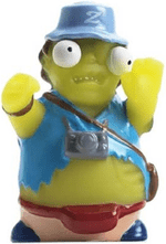 Mini-Zombiezz---Serie-1---Chuck-Brainguzzler