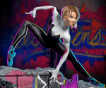 Spider-Gwen-1-10-BDS---Spider-Man--Into-the-Spider-Verse