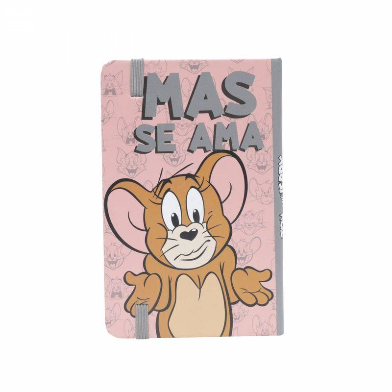 Caderneta---Tom-e-Jerry