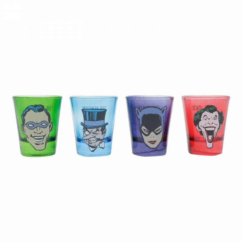 Copos-Shot---Joker-Colorido