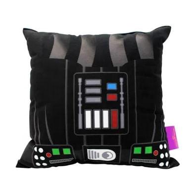 Almofada-Pequena--Star-Wars---Darth-Vader