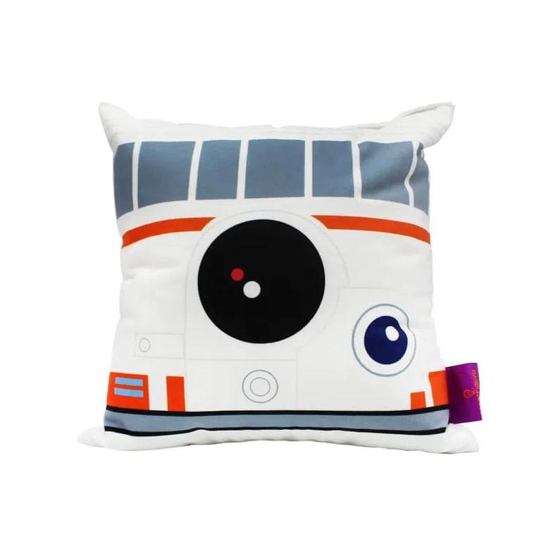 Almofada-Pequena--Star-Wars---BB8