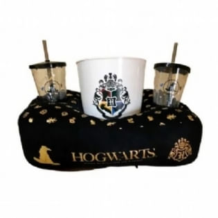 Kit-Almofada-Pipoca-Harry-Potter