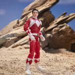 Power-Rangers-Lightning-Collection---Red-Ranger