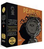 Peanuts-completo--1955-a-1956---vol.-3