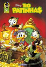 Pack-Quadrinhos-Tio-Patinhas---Edicoes-11-e-12