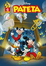 Pack-Quadrinhos-Pateta---Edicoes-11-e-12