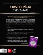 Obstetricia-de-Williams---24ª-Edicao