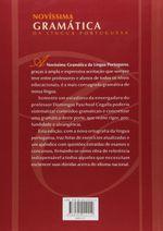 Novissima-Gramatica-da-Lingua-Portuguesa---Domingos-Paschoal-Cegalla
