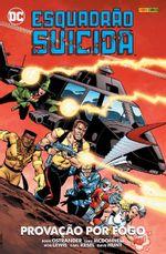 Esquadrao-Suicida---Vol.01---DC-Vintage