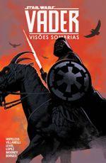 Star-Wars---Vader---Visoes-Sombrias